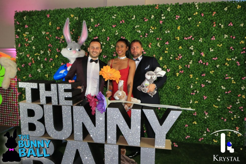 Bunny-Ball-2018-Krystal-Productions-1- 299.jpg