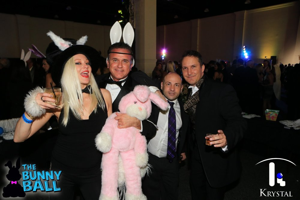 Bunny-Ball-2018-Krystal-Productions-1- 369.jpg