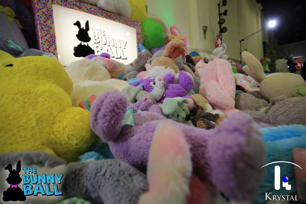 Bunny-Ball-2018-Krystal-Productions-1- 1440.jpg