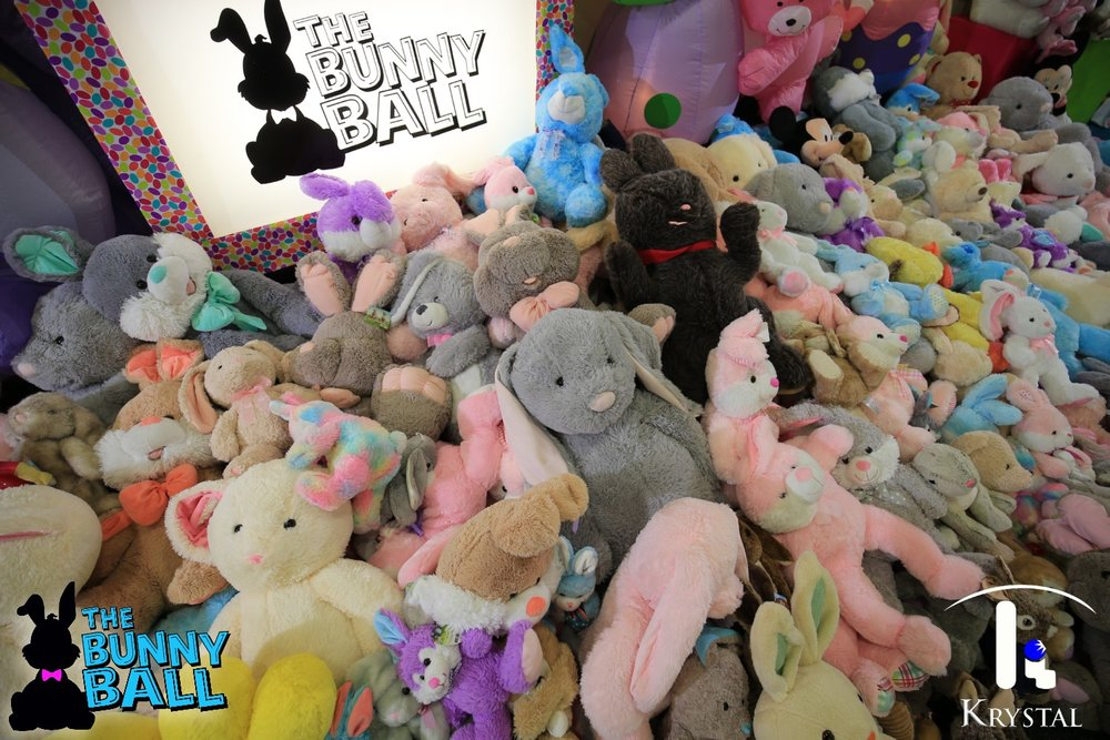 Bunny-Ball-2018-Krystal-Productions-1- 1433.jpg