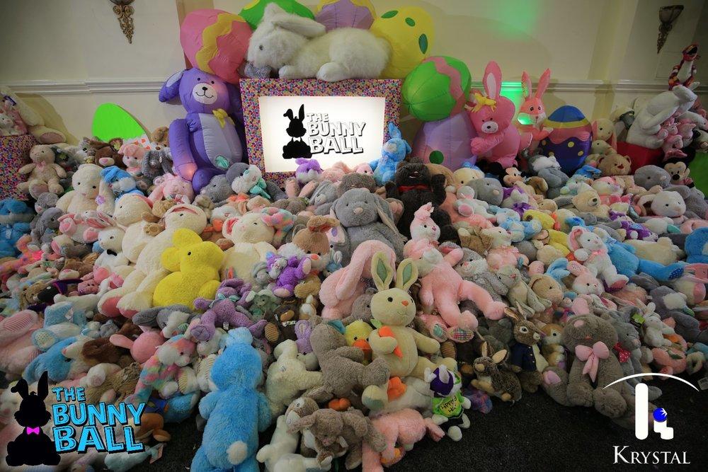 Bunny-Ball-2018-Krystal-Productions-1- 1443.jpg