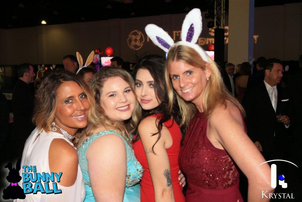 Bunny-Ball-2018-Krystal-Productions-1- 418.jpg