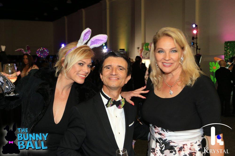 Bunny-Ball-2018-Krystal-Productions-1- 431.jpg