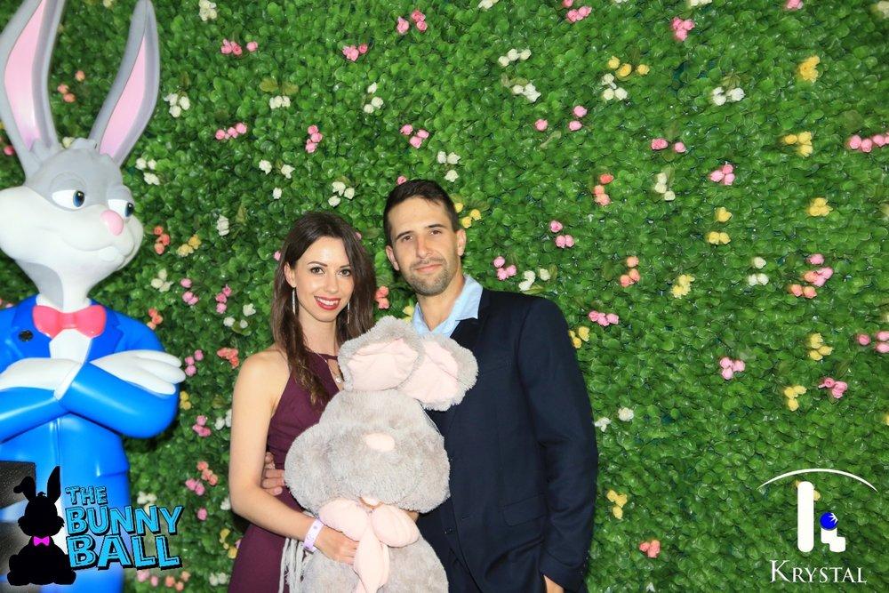 Bunny-Ball-2018-Krystal-Productions-1- 444.jpg