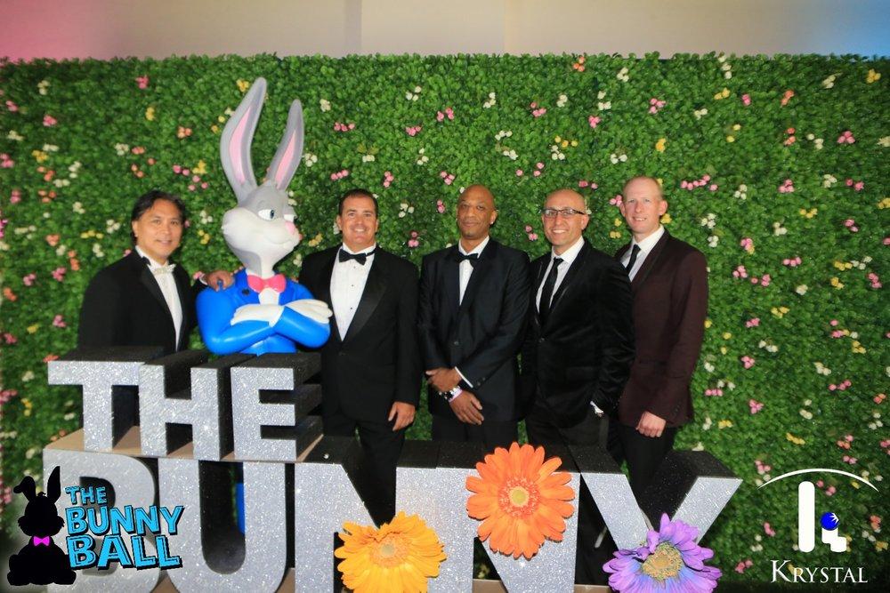 Bunny-Ball-2018-Krystal-Productions-1- 449.jpg