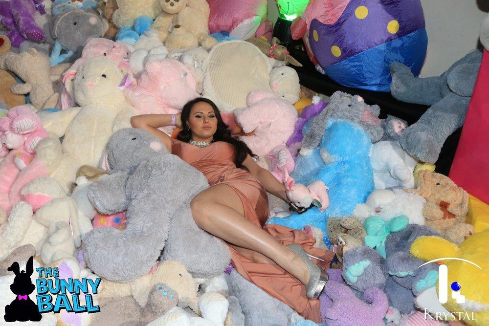 Bunny-Ball-2018-Krystal-Productions-1- 495.jpg