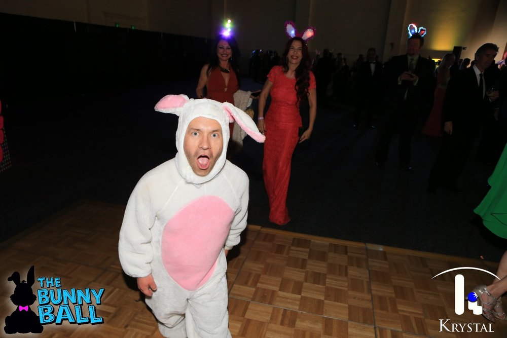 Bunny-Ball-2018-Krystal-Productions-1- 561.jpg