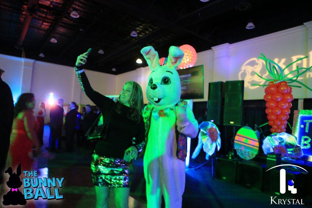 Bunny-Ball-2018-Krystal-Productions-1- 567.jpg
