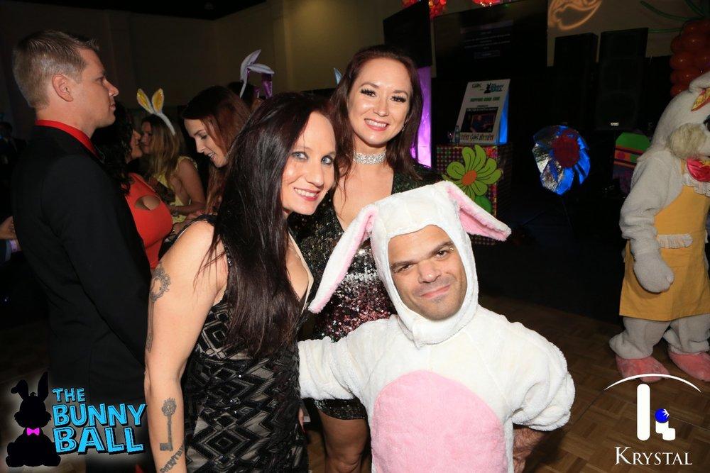Bunny-Ball-2018-Krystal-Productions-1- 573.jpg