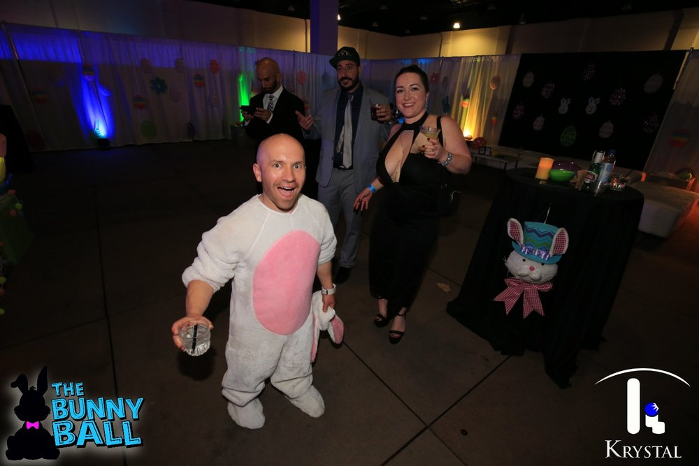 Bunny-Ball-2018-Krystal-Productions-1- 1205.jpg