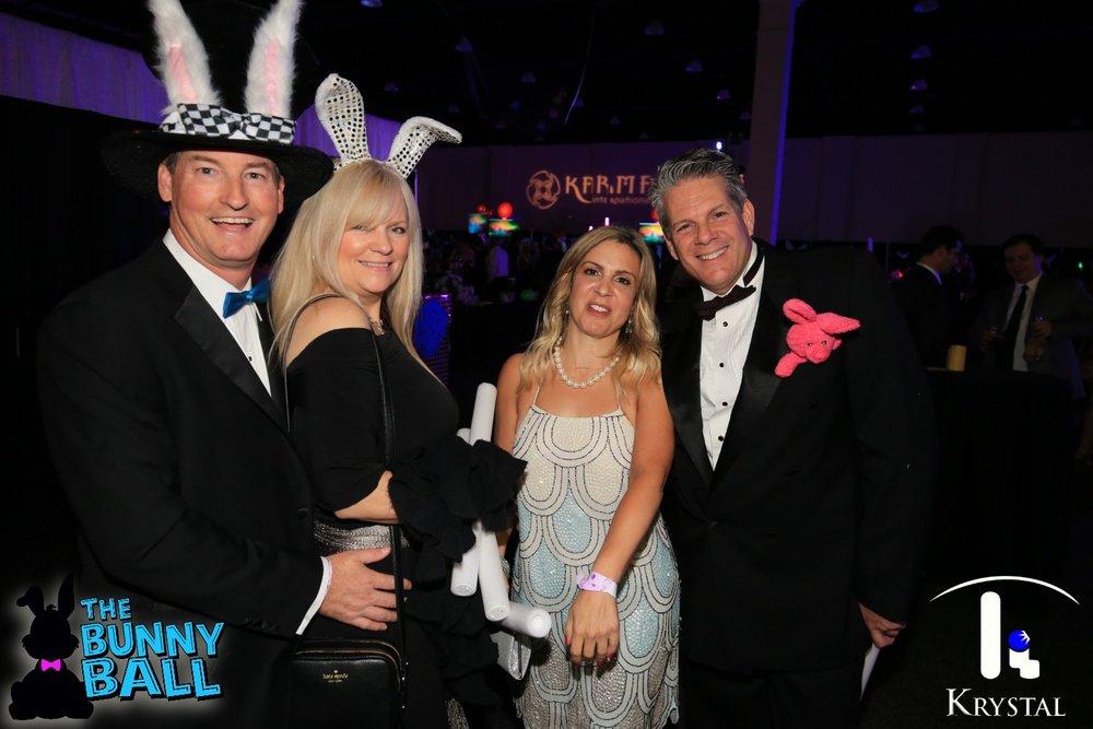 Bunny-Ball-2018-Krystal-Productions-1- 1322.jpg
