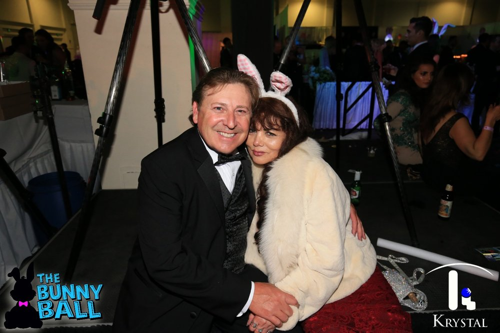 Bunny-Ball-2018-Krystal-Productions-1- 1410.jpg