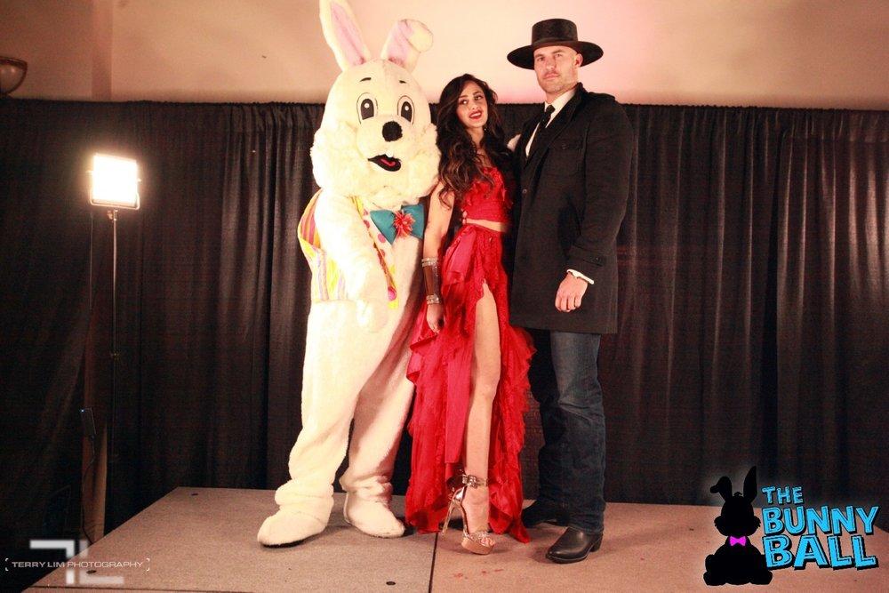 Bunny-Ball-2018-Terry-Lim- 566.jpg