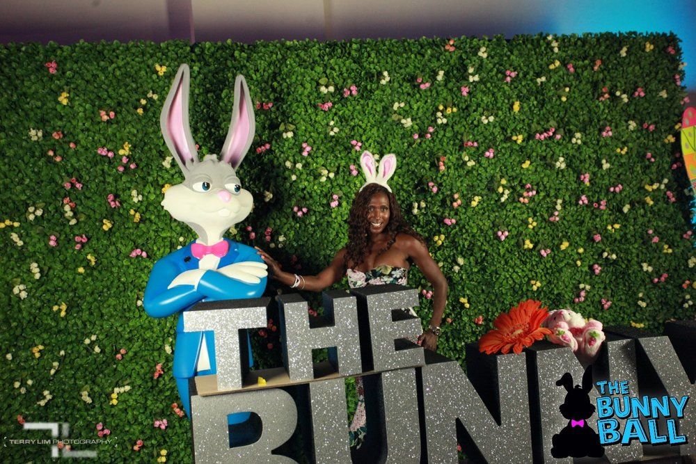 Bunny-Ball-2018-Terry-Lim- 74.jpg