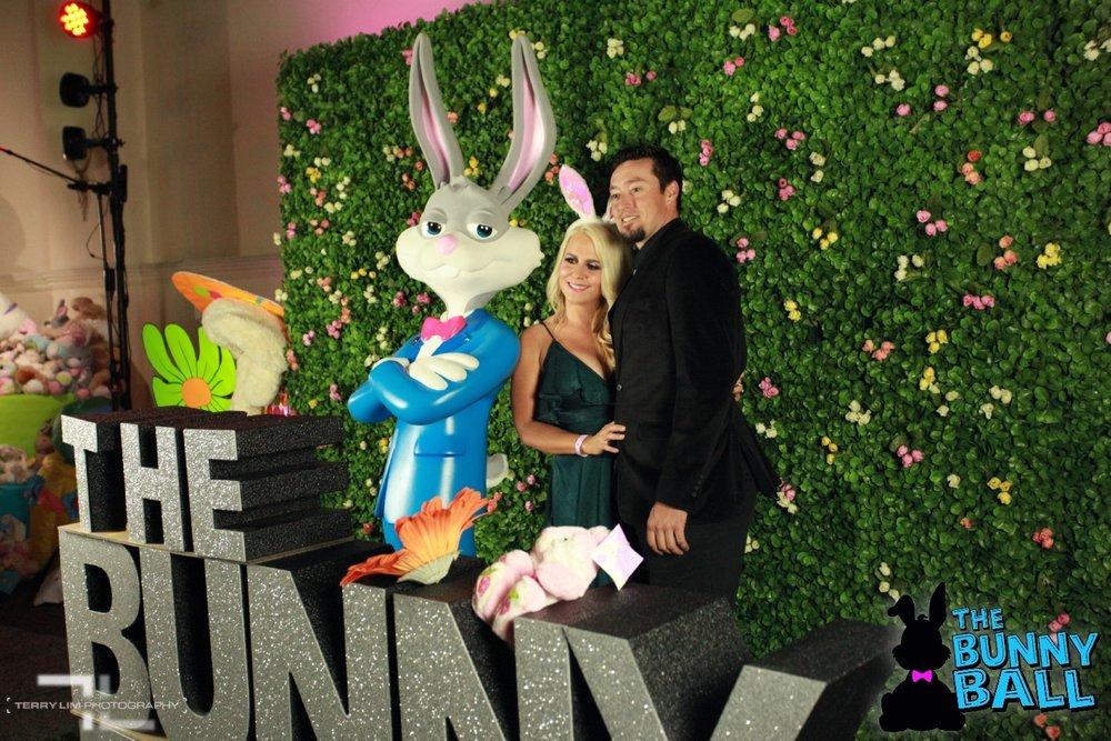 Bunny-Ball-2018-Terry-Lim- 78.jpg