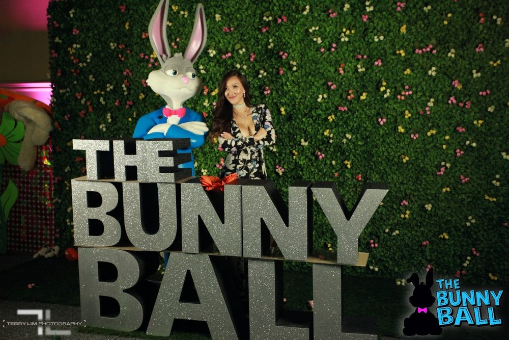 Bunny-Ball-2018-Terry-Lim- 236.jpg