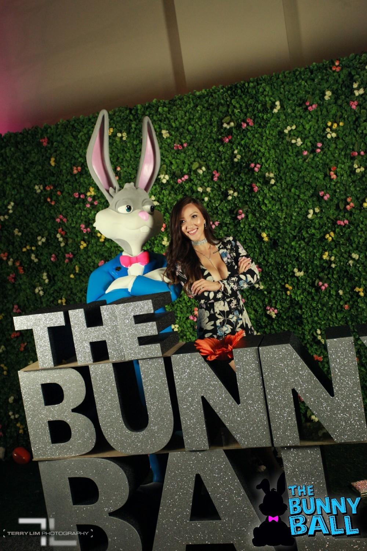 Bunny-Ball-2018-Terry-Lim- 240.jpg