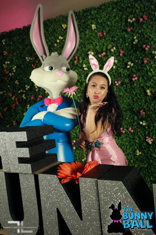 Bunny-Ball-2018-Terry-Lim- 247.jpg