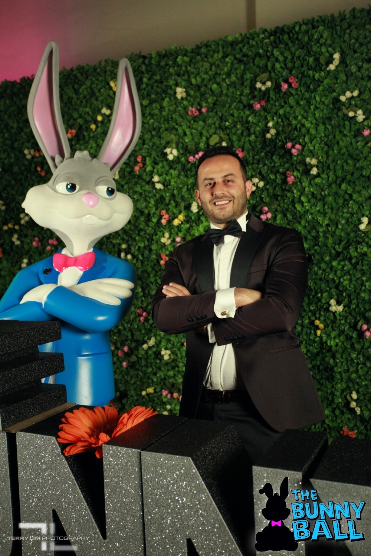 Bunny-Ball-2018-Terry-Lim- 261.jpg