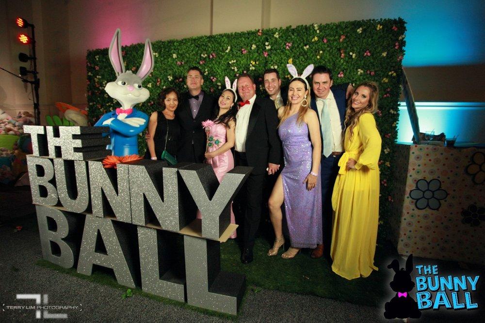 Bunny-Ball-2018-Terry-Lim- 265.jpg