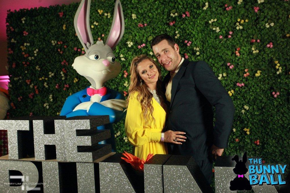 Bunny-Ball-2018-Terry-Lim- 274.jpg
