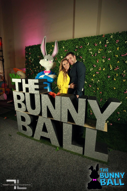 Bunny-Ball-2018-Terry-Lim- 275.jpg