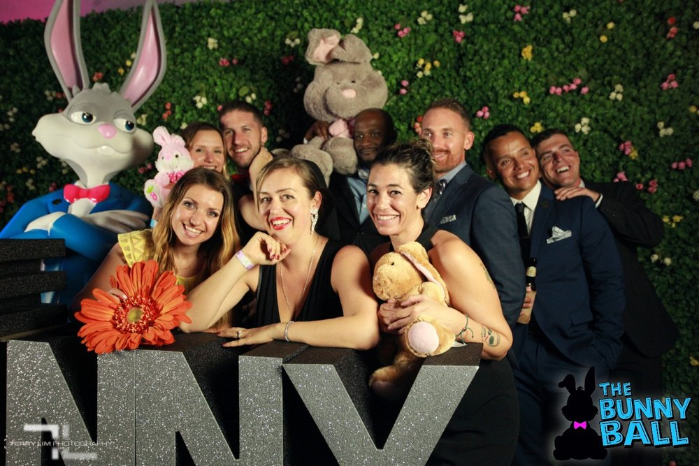 Bunny-Ball-2018-Terry-Lim- 292.jpg