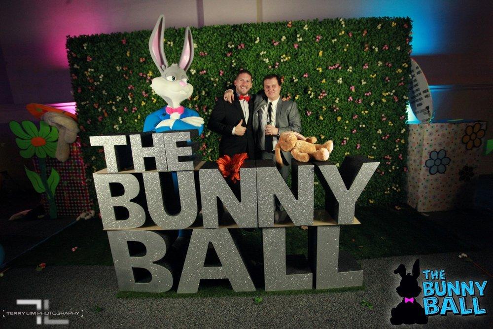Bunny-Ball-2018-Terry-Lim- 308.jpg