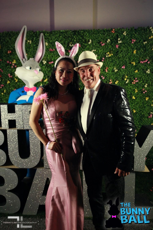 Bunny-Ball-2018-Terry-Lim- 317.jpg