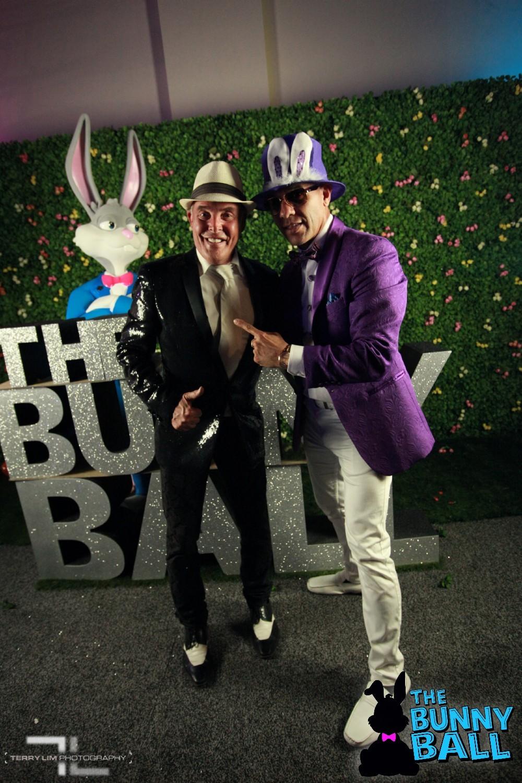 Bunny-Ball-2018-Terry-Lim- 322.jpg