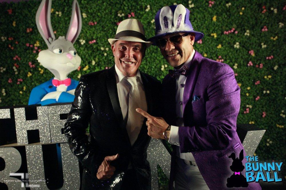Bunny-Ball-2018-Terry-Lim- 327.jpg