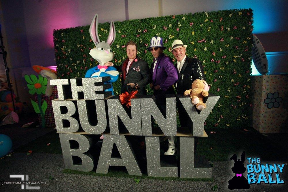 Bunny-Ball-2018-Terry-Lim- 331.jpg