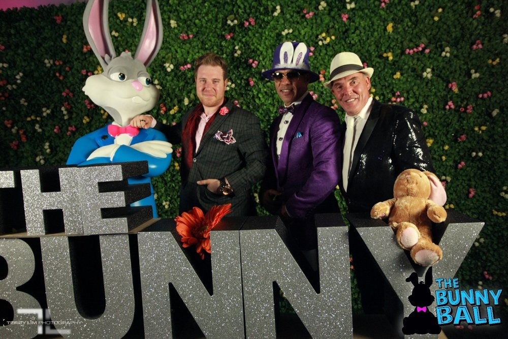 Bunny-Ball-2018-Terry-Lim- 333.jpg