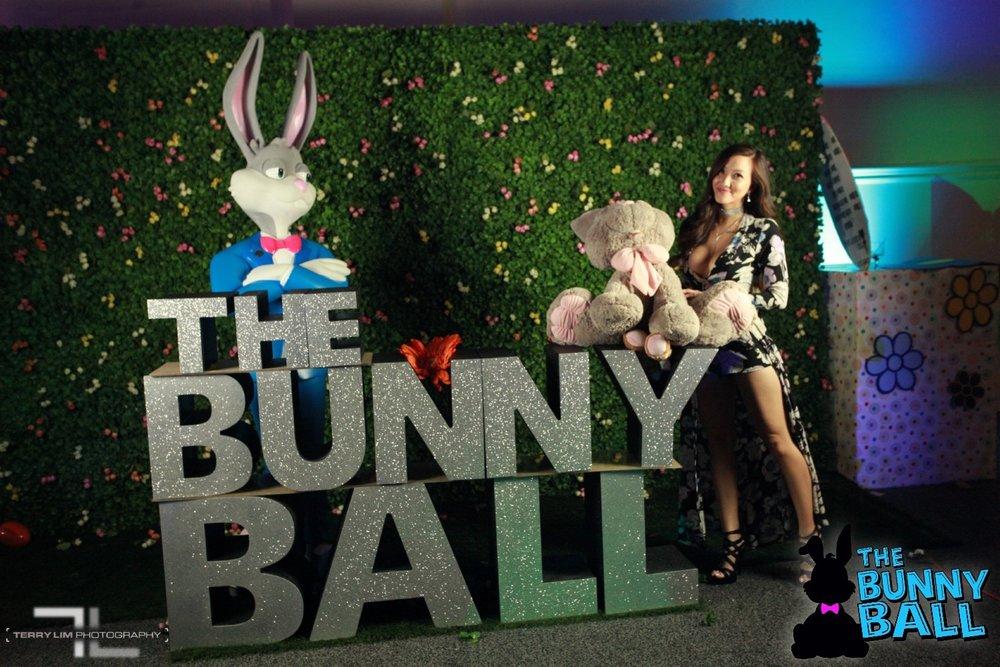 Bunny-Ball-2018-Terry-Lim- 361.jpg