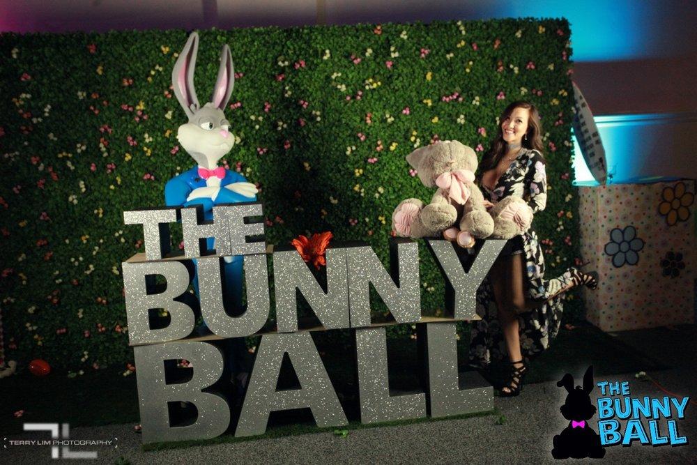 Bunny-Ball-2018-Terry-Lim- 366.jpg