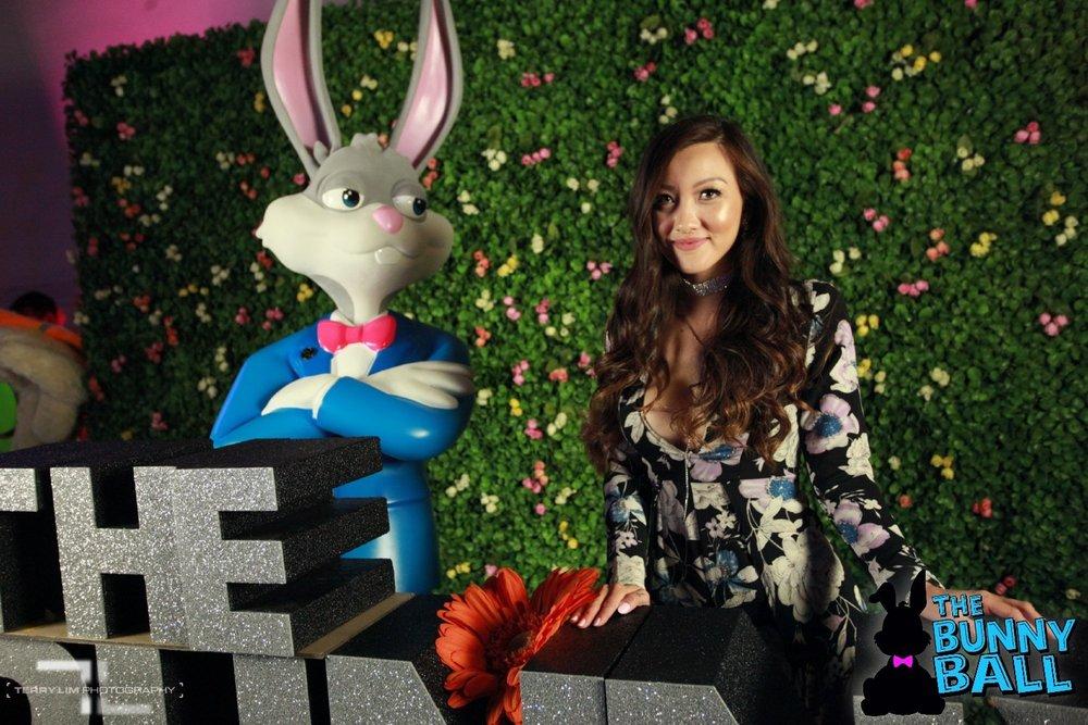 Bunny-Ball-2018-Terry-Lim- 371.jpg