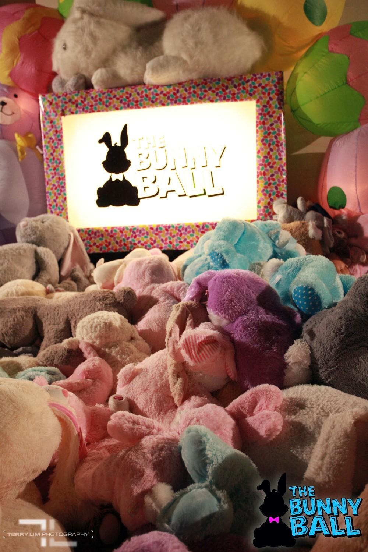 Bunny-Ball-2018-Terry-Lim- 383.jpg