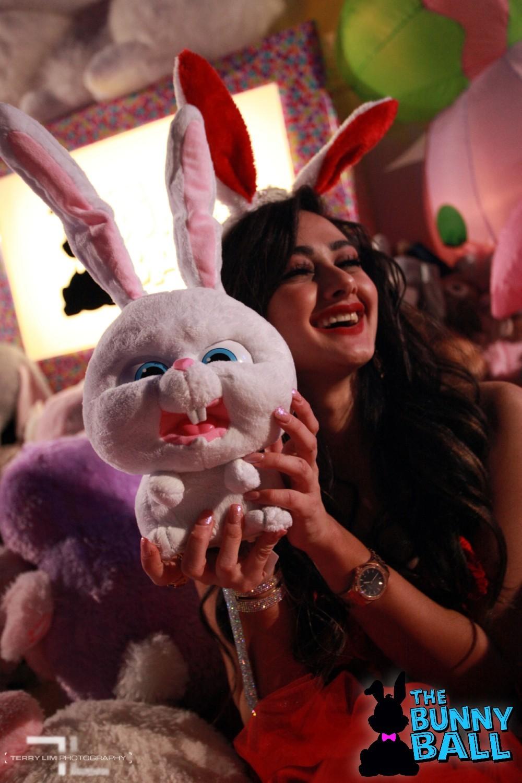 Bunny-Ball-2018-Terry-Lim- 403.jpg