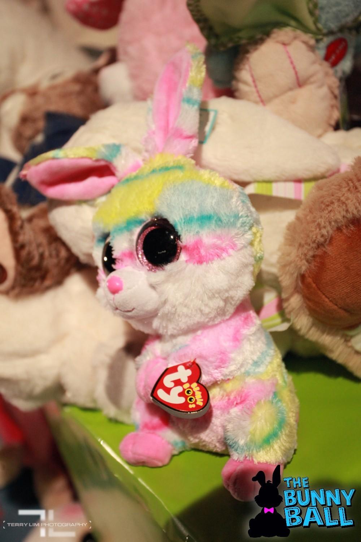 Bunny-Ball-2018-Terry-Lim- 433.jpg