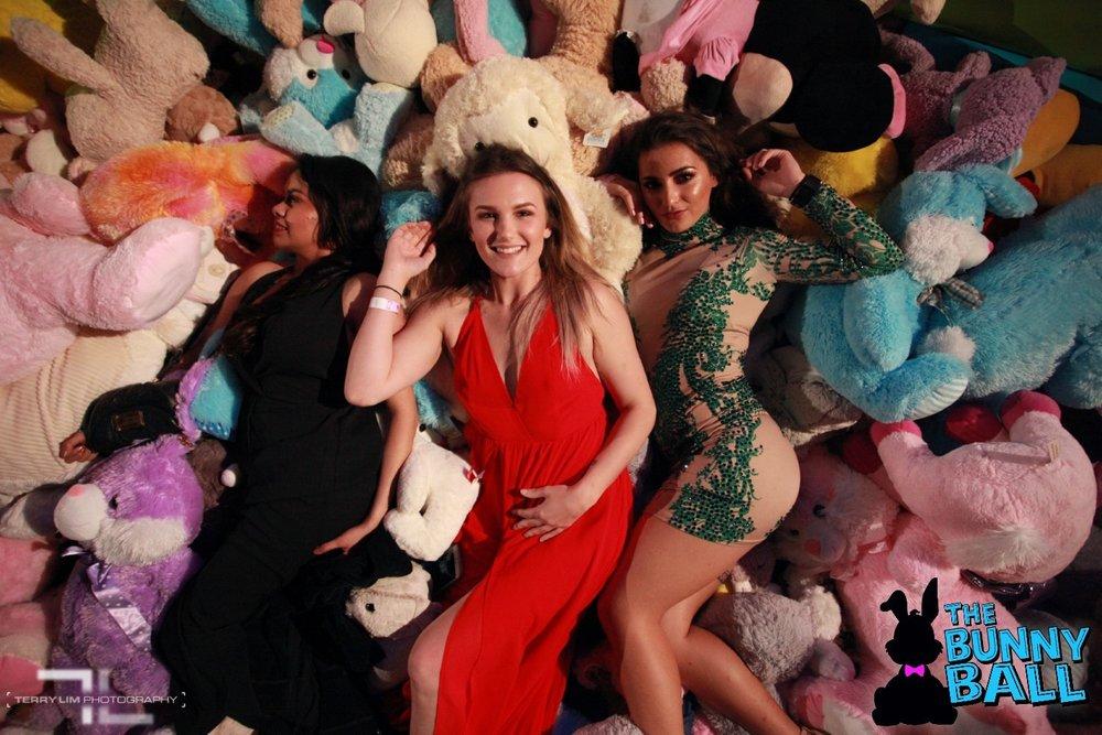 Bunny-Ball-2018-Terry-Lim- 442.jpg