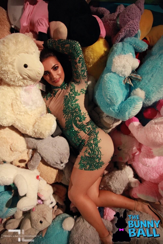 Bunny-Ball-2018-Terry-Lim- 454.jpg