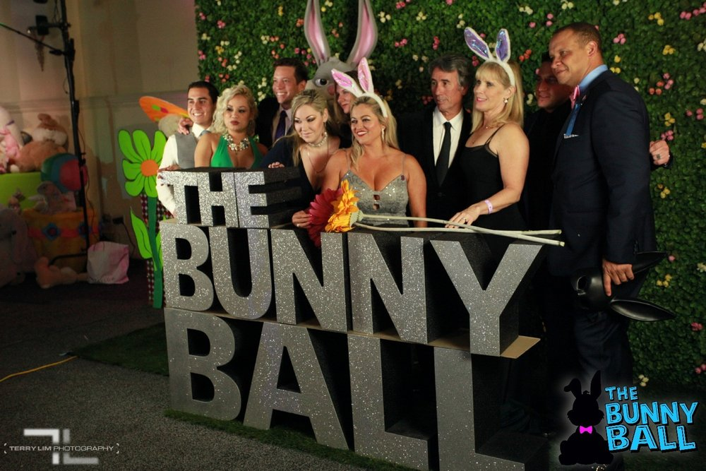 Bunny-Ball-2018-Terry-Lim- 544.jpg