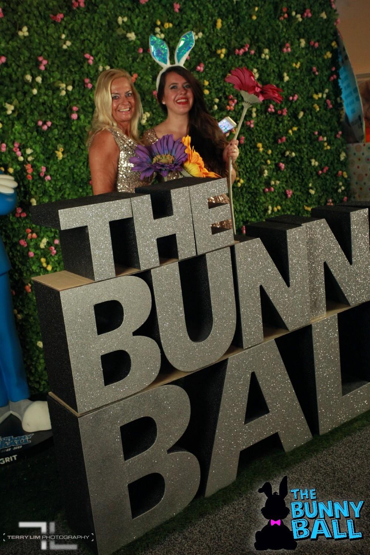 Bunny-Ball-2018-Terry-Lim- 551.jpg