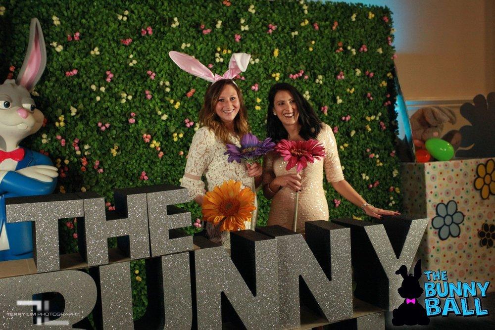 Bunny-Ball-2018-Terry-Lim- 552.jpg