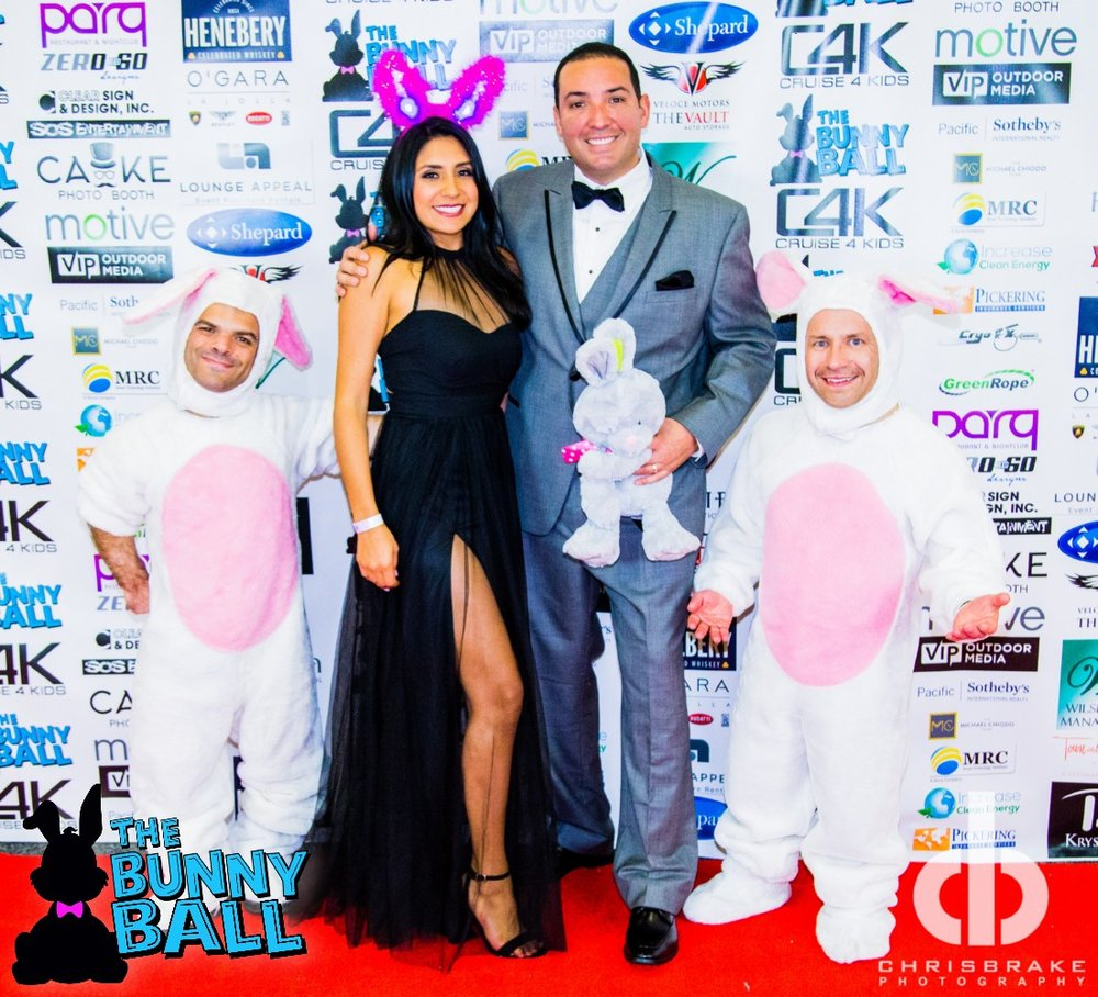 Bunny-Ball-2018-Chris-Brake- 20.jpg