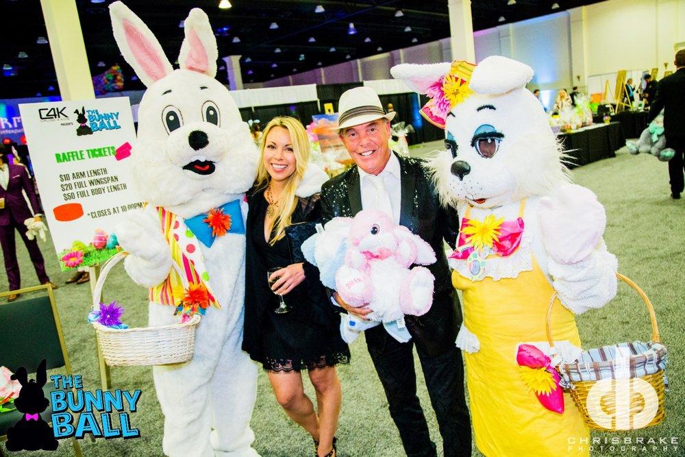 Bunny-Ball-2018-Chris-Brake- 23.jpg