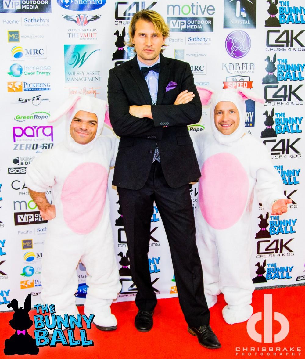 Bunny-Ball-2018-Chris-Brake- 60.jpg