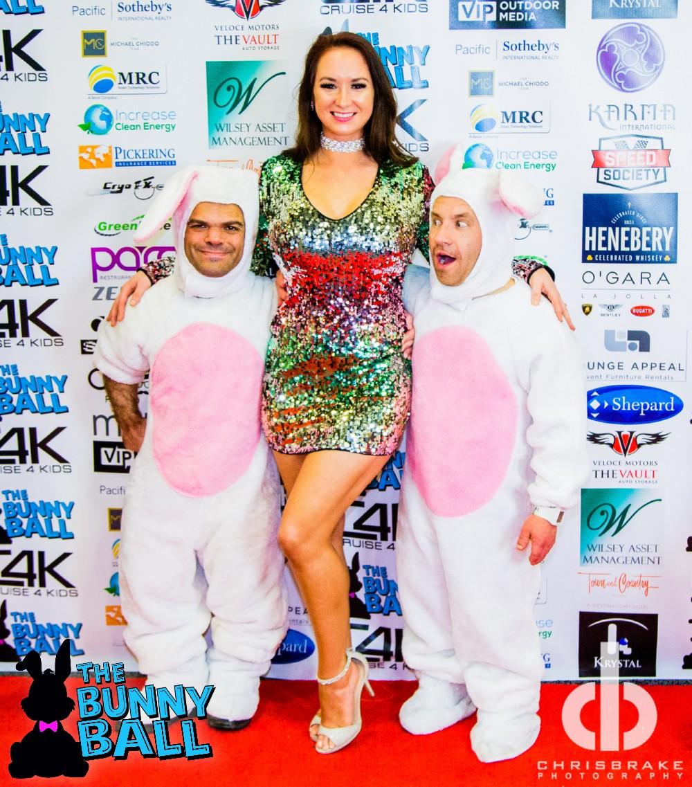 Bunny-Ball-2018-Chris-Brake- 72.jpg