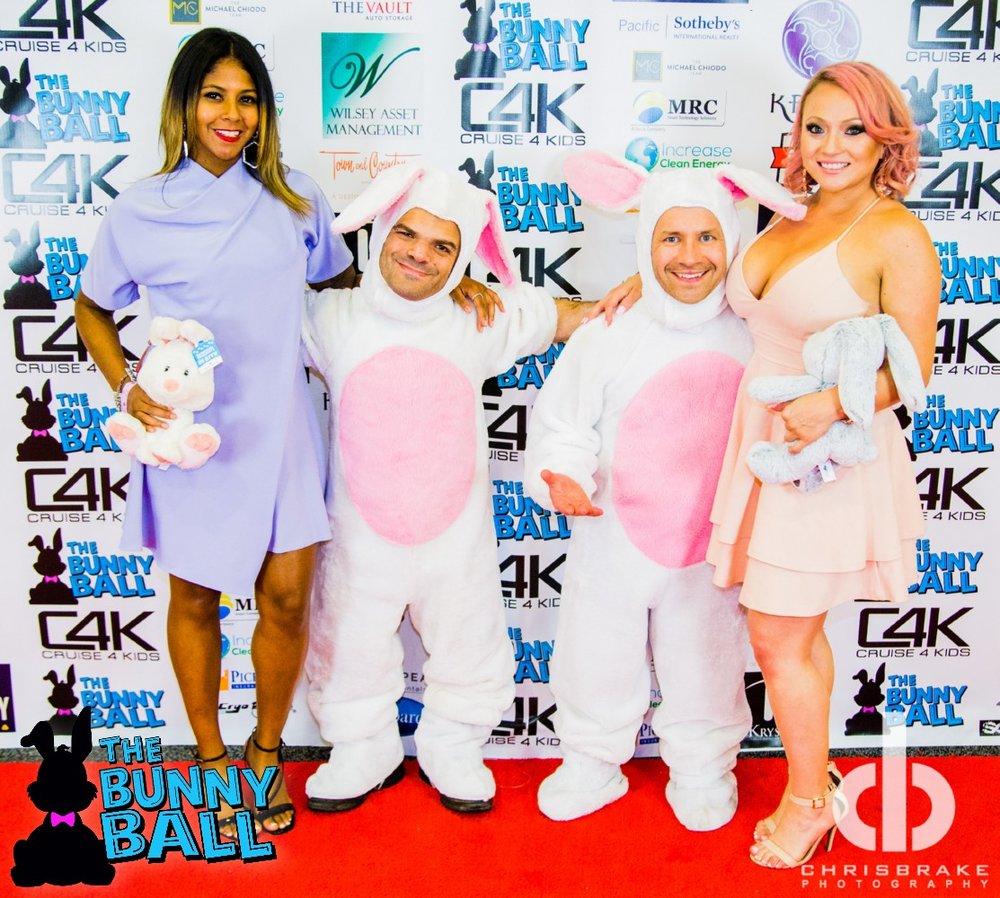 Bunny-Ball-2018-Chris-Brake- 84.jpg