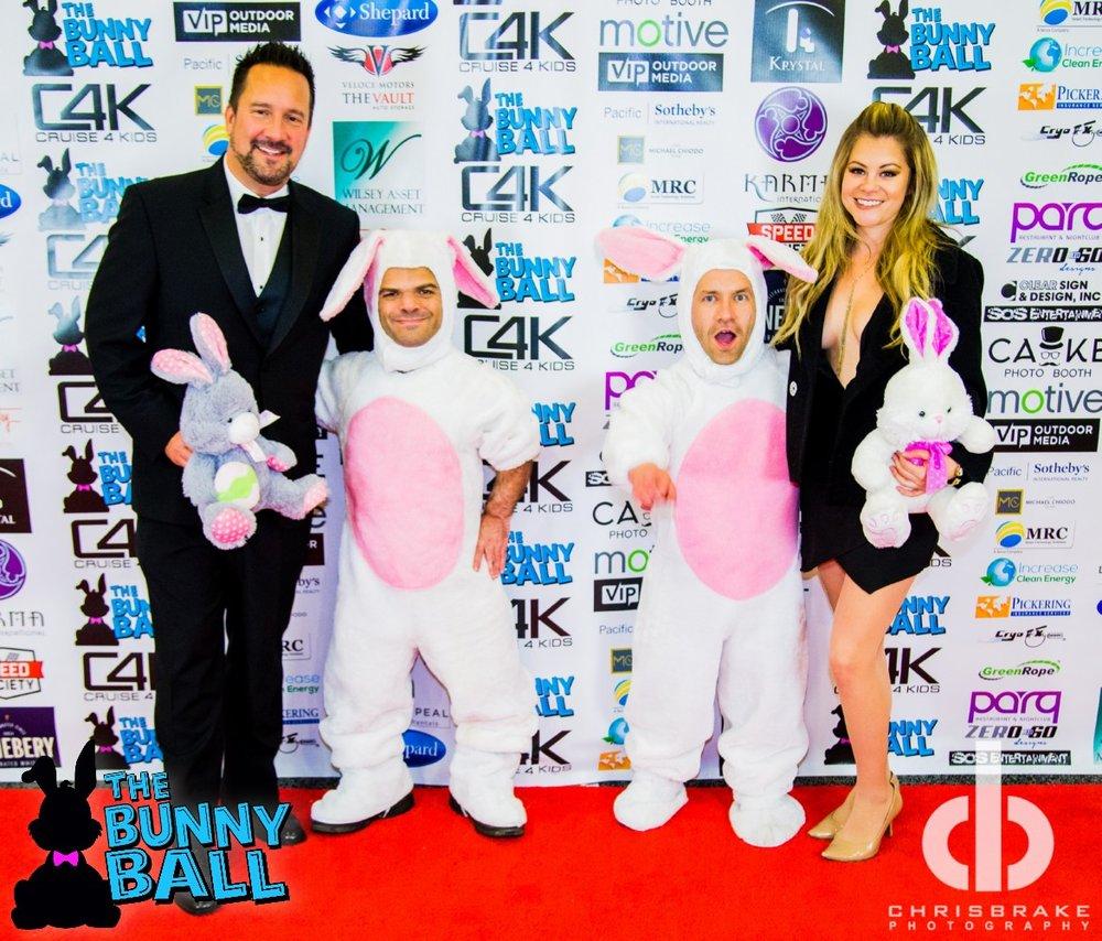 Bunny-Ball-2018-Chris-Brake- 85.jpg